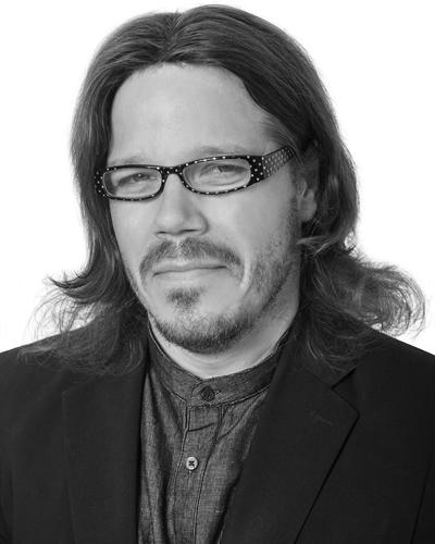 Johan Wallman Ansvarig mäklare
