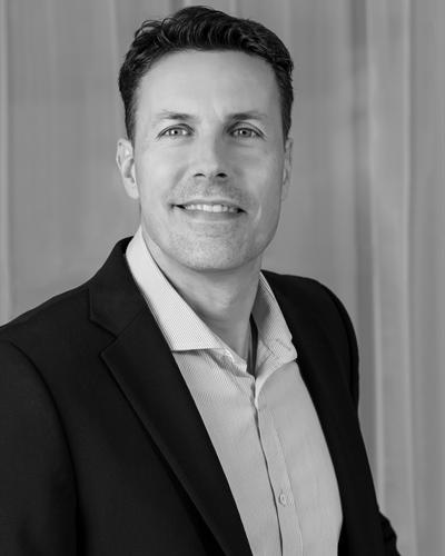 Lars Persson Fastighetsmäklare