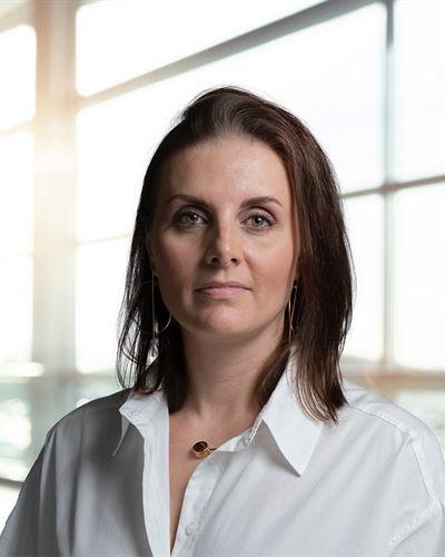 Emelie Johansson Konsult