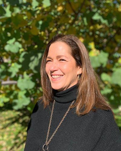Cecilia Fuenmayor Mäklare