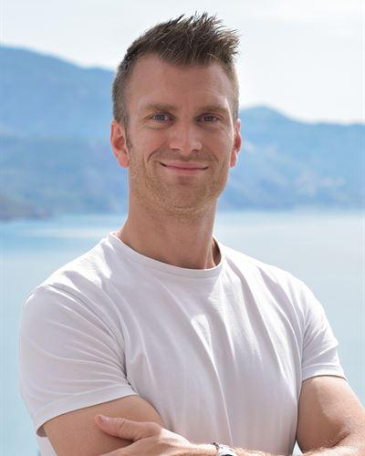 Martin Nilsson Konsult