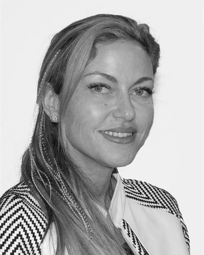Paula Strömqvist Konsult