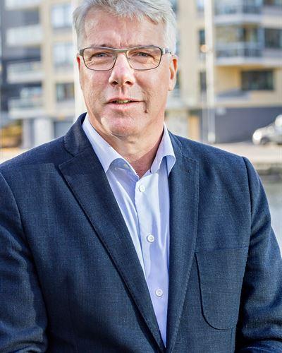 Håkan Rystadius Affärs- och säljstöd