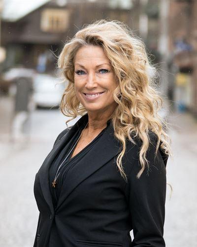 Johanna Wemmel Kontaktperson
