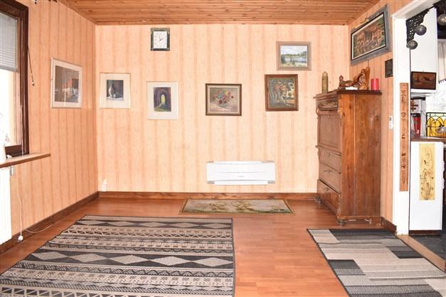 Vardagsrum i fil