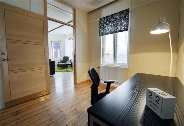 Exempelbild interiör lägenhet Foto: Camilla Öjhammar, Bildlikt