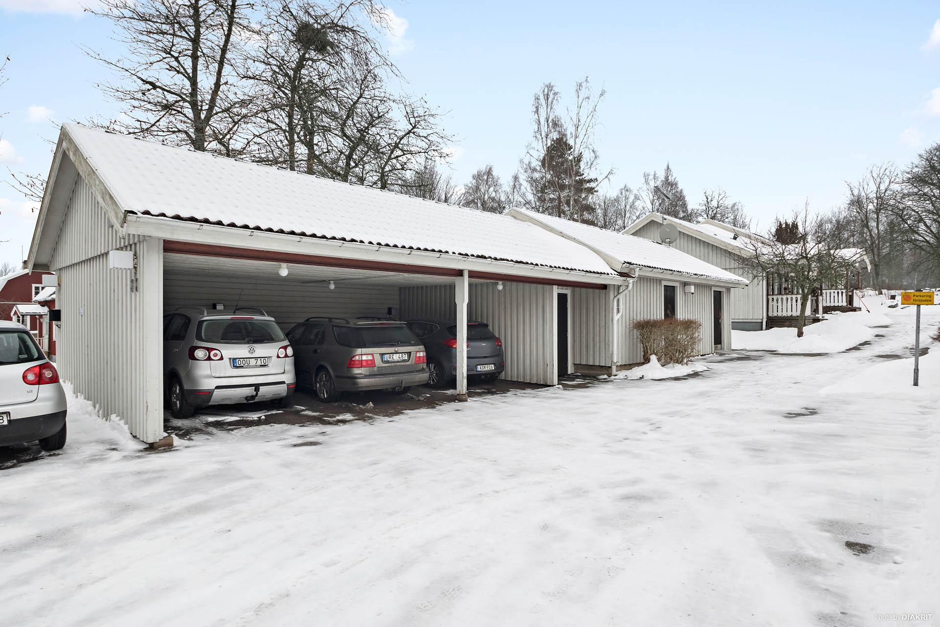 Södra Lund 3:180, Bygatan 33 A-F, Sunhultsbrunn