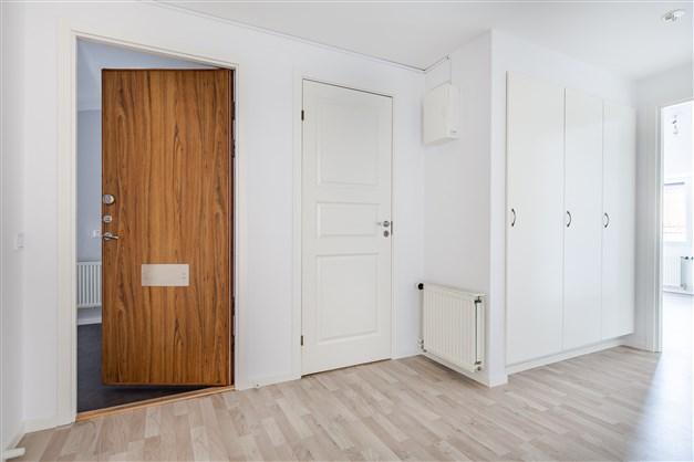 LGH A:1202, 70 kvm Hall