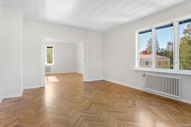 Lägenhet 1101