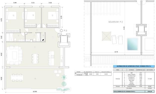 Penthouse P2