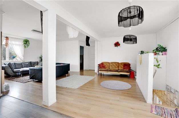 Lägenhet 3