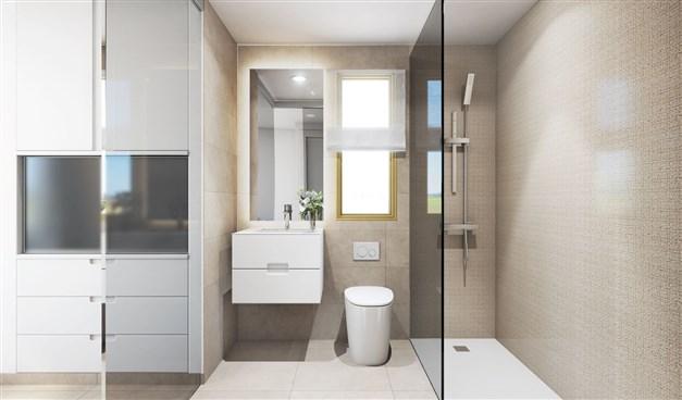 Exempelbilder/byggkvalitet i andra projekt med samma byggare