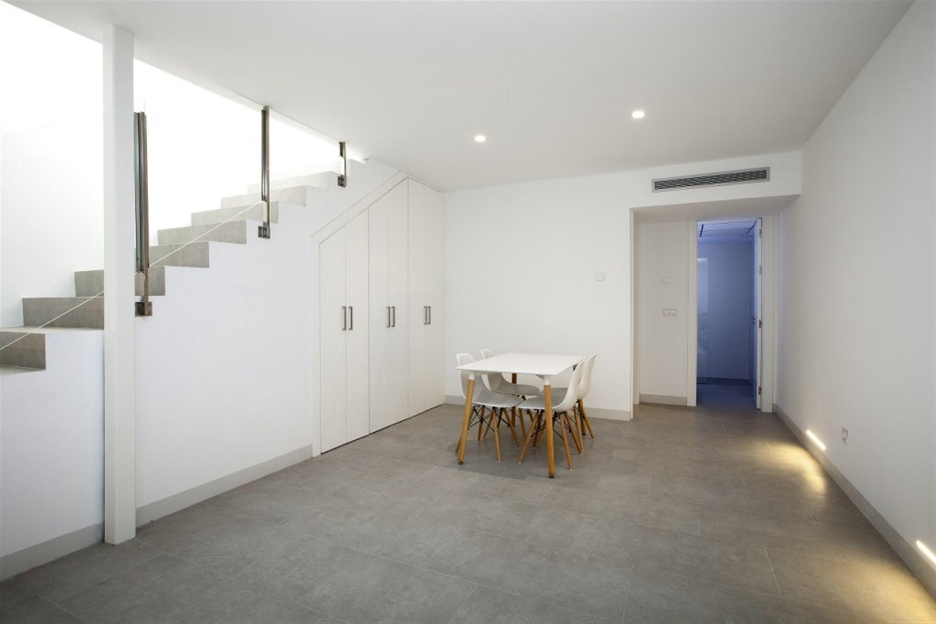 möjlighet källare + 30.000€