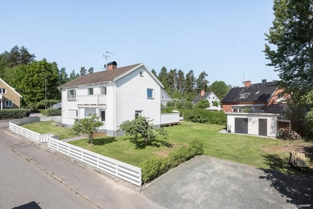 Skånegatan 8