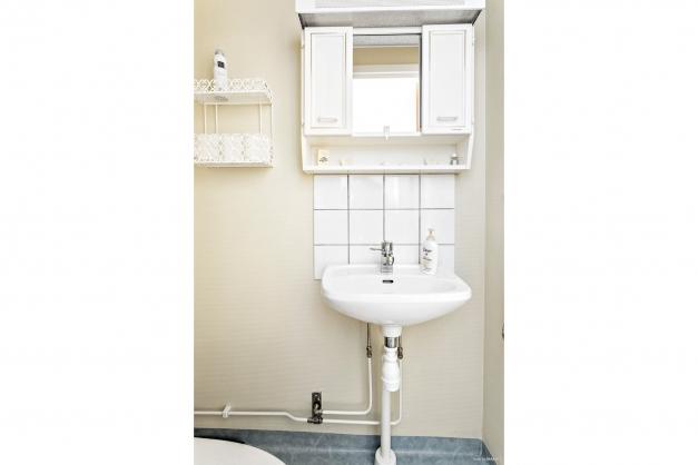 WC (uthyrningsrum)