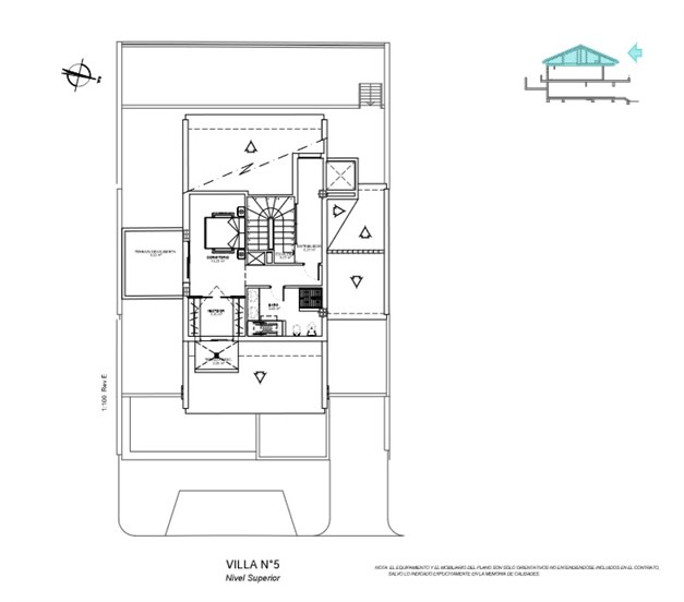 Övre plan. (Exempel på planlösning) Villa #5. Alla planlösningar finns tillgängliga, kontakta gärna oss vid intresse. Exempel på planlösning. Villa #5. Alla planlösningar finns tillgängliga, kontakta gärna oss vid intresse.