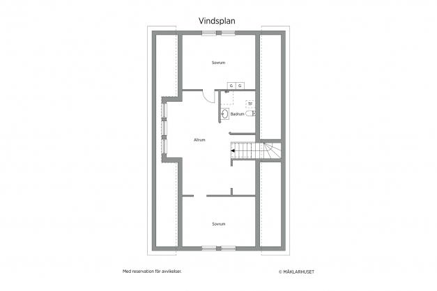 Våningsplan