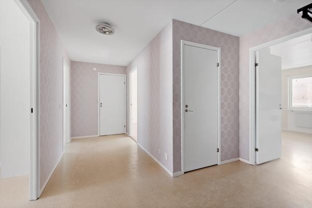 Lägenhet 2..