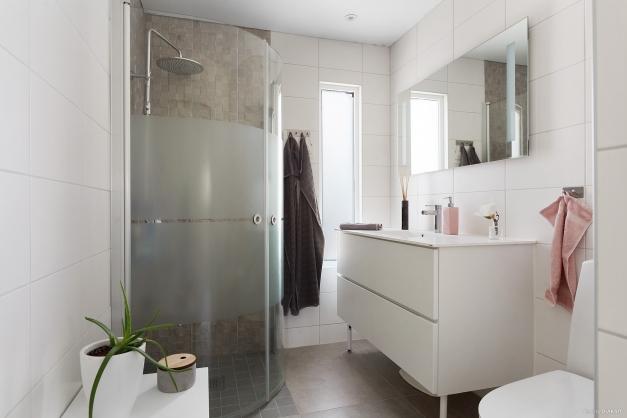 WC/dusch plan 1