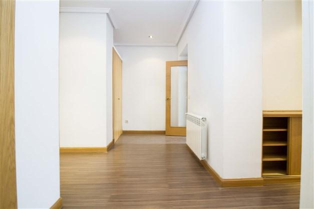 Apartamento C