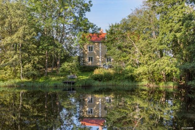Huset från ån
