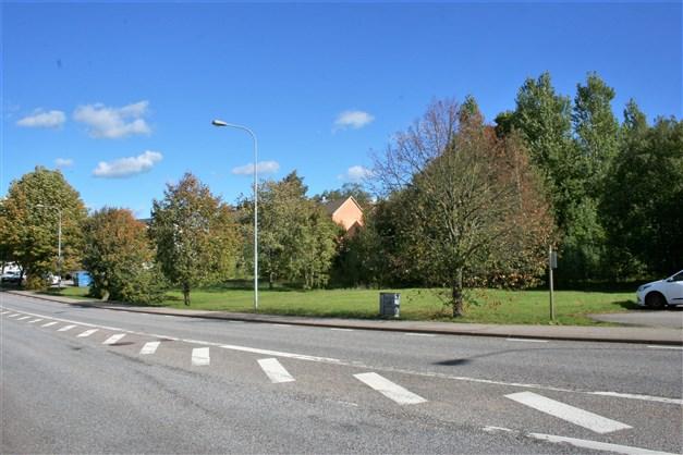 Järnvägsgatan 17 (Bild 1)