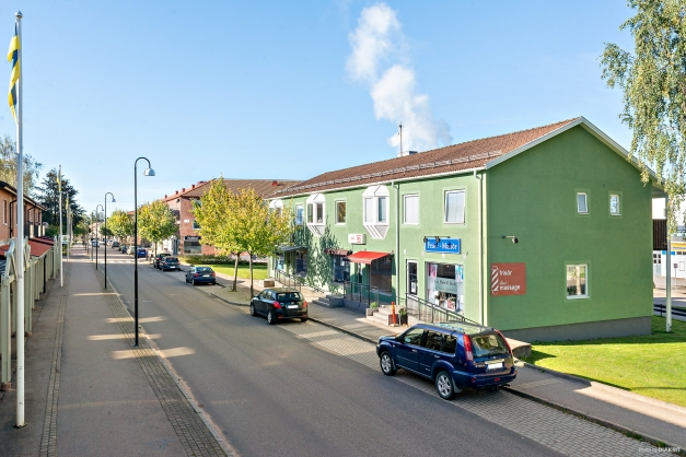 Storgatan 2 (Bild 1)