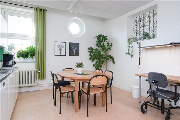 Lokal Linköpings kommun