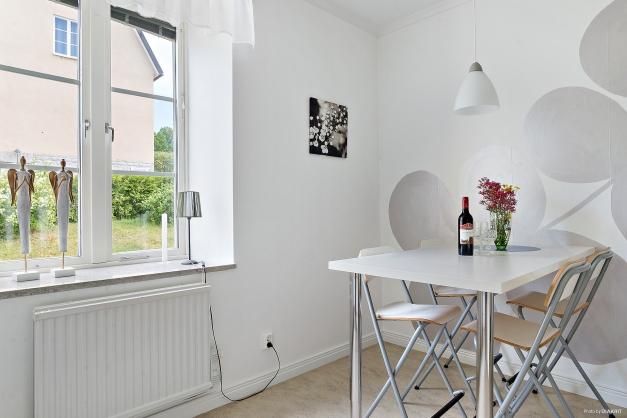 Lägenhet 2
