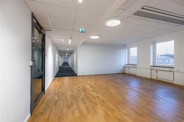 Lokal 532 m²