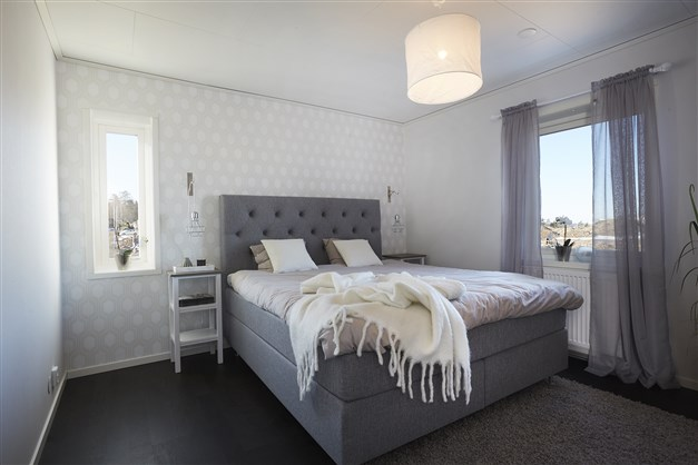 Större sovrum