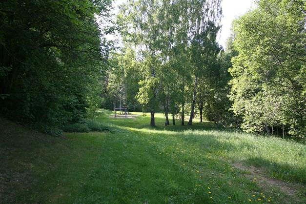 Dalstugevägen 23D Fastighetsbeteckning: Norrköping Simonstorp 1:154