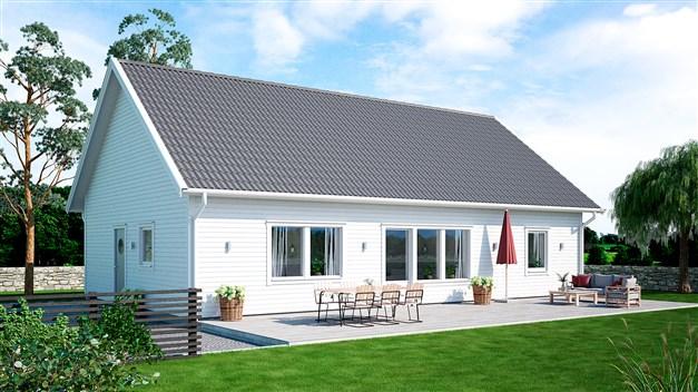 Villa Ängaviken