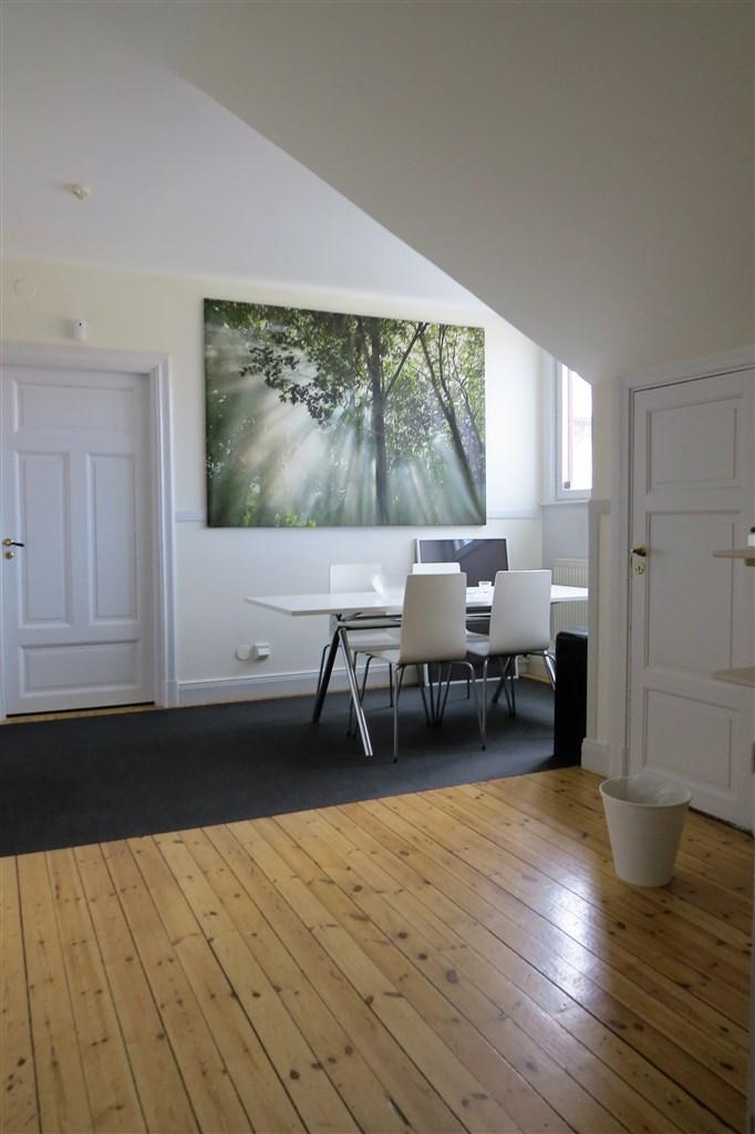 Salagatan 23 - 120 m²