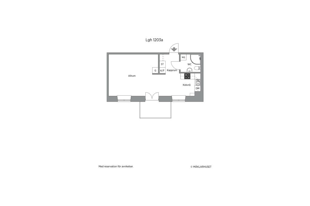 LGh 1203:A