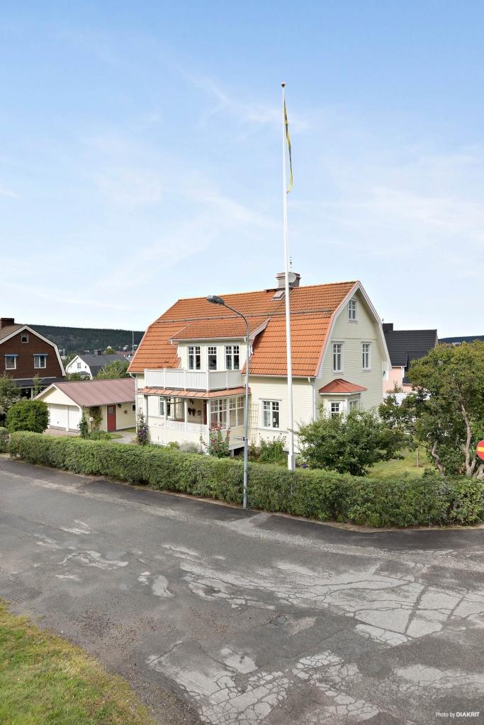 Skolgatan 17