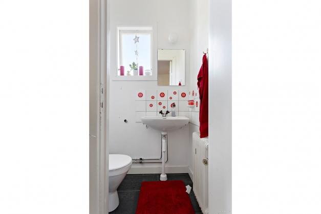 Lägenhet 1002