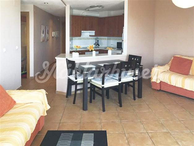 Kitchen - Owner's own photo