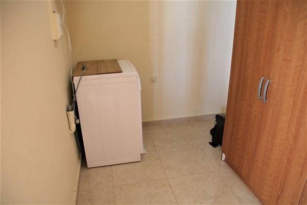 förvaringsrum/tvättstuga
