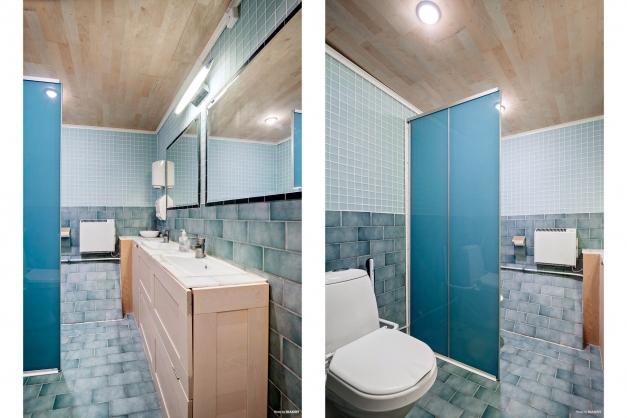 Toalett plan 2