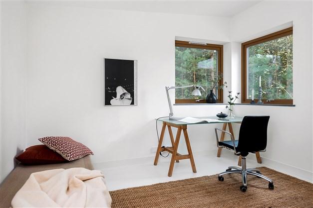 Exempelbild för Dast interiör