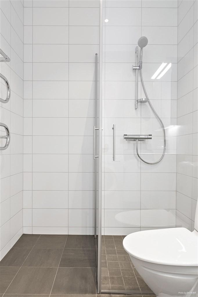 OBS. Bilderna är från ett tidigare projekt och en liknande lägenhet.
