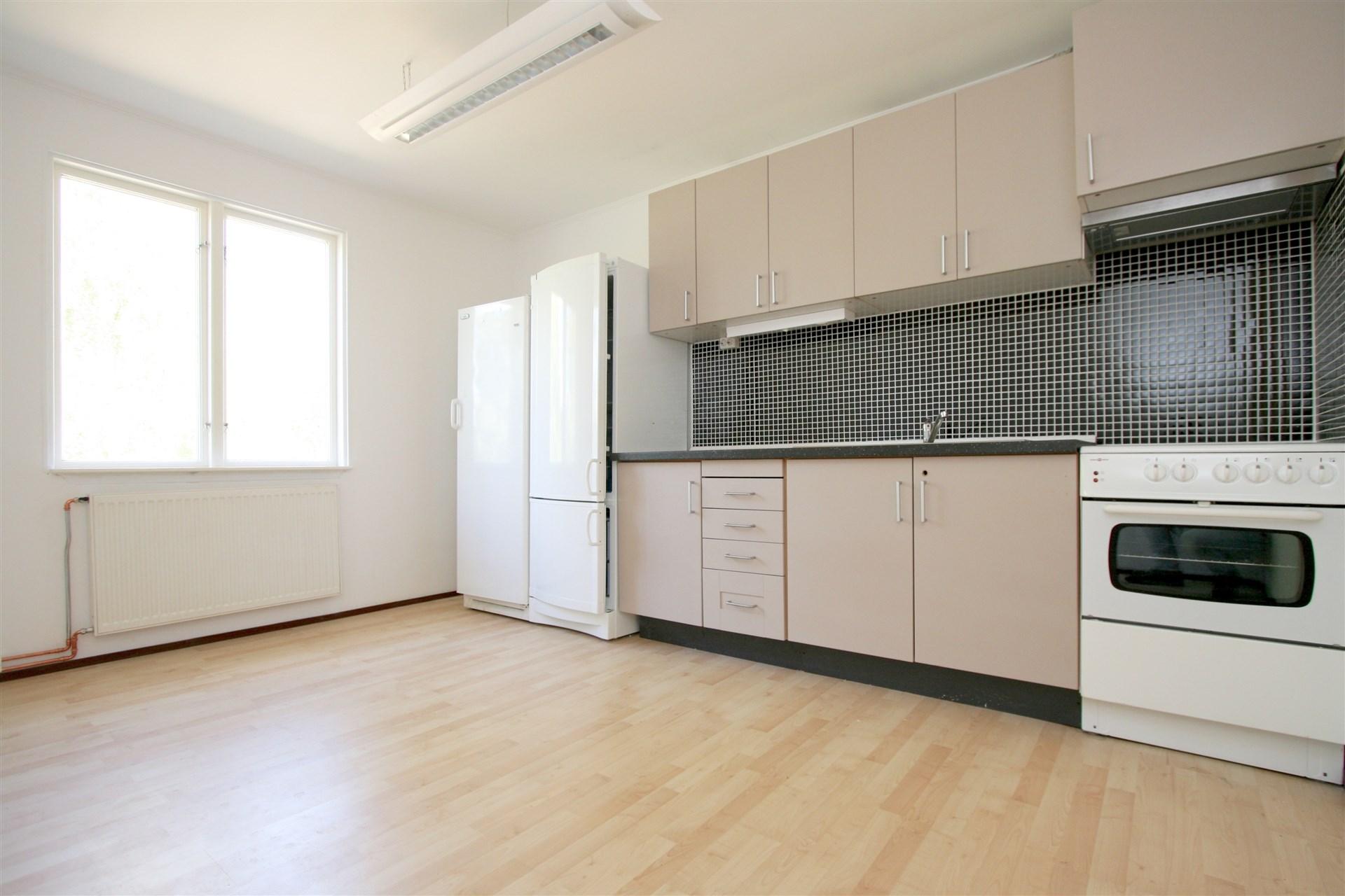Lägenhet nr 4
