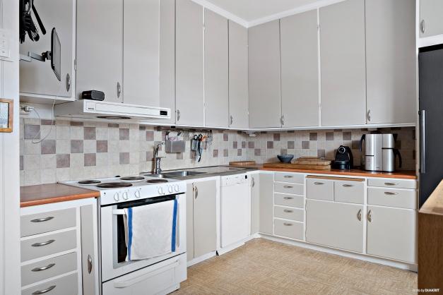 Lägenhet 2 - 1101