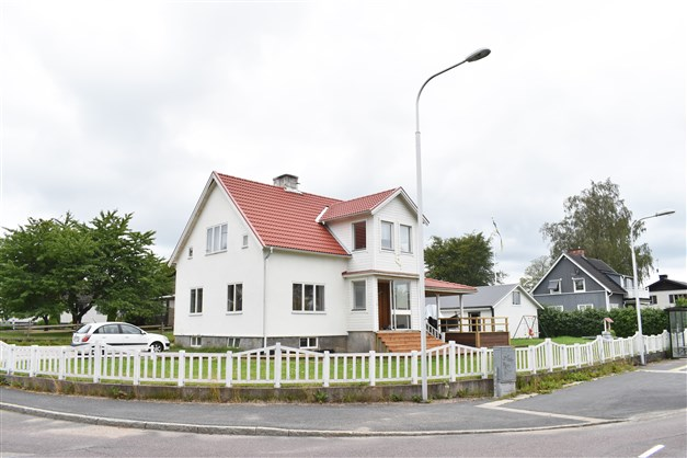 Storgatan 64