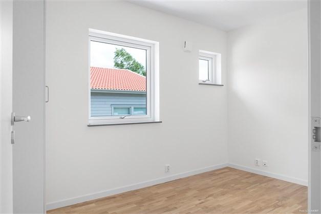 OBS! Bilderna är från ett tidigare projekt och en liknande lägenhet. Avvikelser kommer förekomma gentemot de nyproducerade lägenheterna Klädesvägen 1A, 1B, 5A och 5B.
