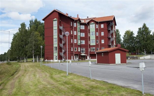 Foto: Camilla Öjhammar