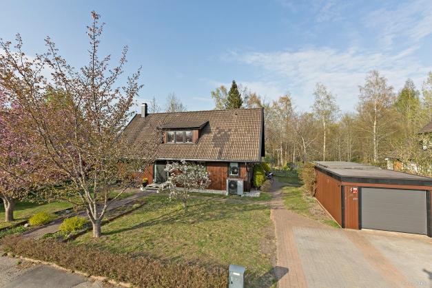 Steneborgsvägen 24