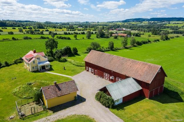 Välkommen till Karleby SKattegården 3