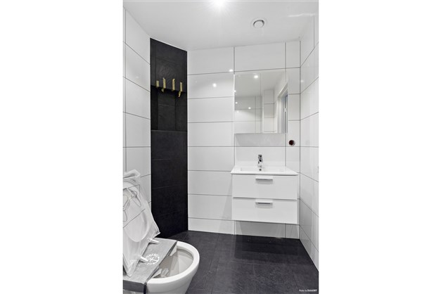 Exempelbild badrum